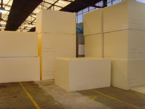 bultex hr polyether en plaque standard pour tapissiers. Black Bedroom Furniture Sets. Home Design Ideas
