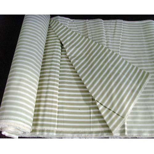 Jaconas toile blanche toile bizonne toile jersey - Laver un oreiller en plume ...