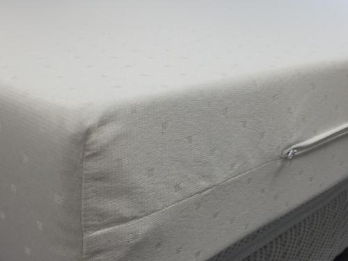 confection de votre housse sur mesure confection housse. Black Bedroom Furniture Sets. Home Design Ideas