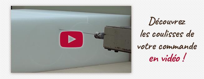 Morel mousse d coupe de mousse sur mesure outillage et fournitures pour tapissier - Mousse matelas a la decoupe ...