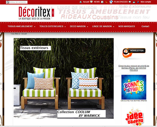 tissus d 39 ameublement morel mousse. Black Bedroom Furniture Sets. Home Design Ideas